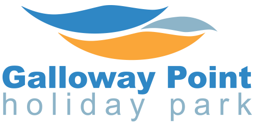 Galloway Point Logo