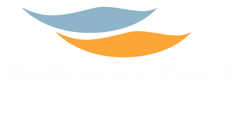 Galloway Point Holiday Park