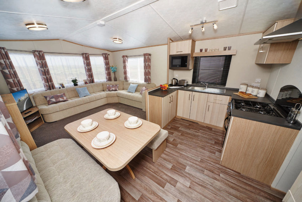 Carnaby Ashdale – New